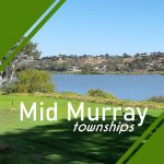 Mid Murray Township
